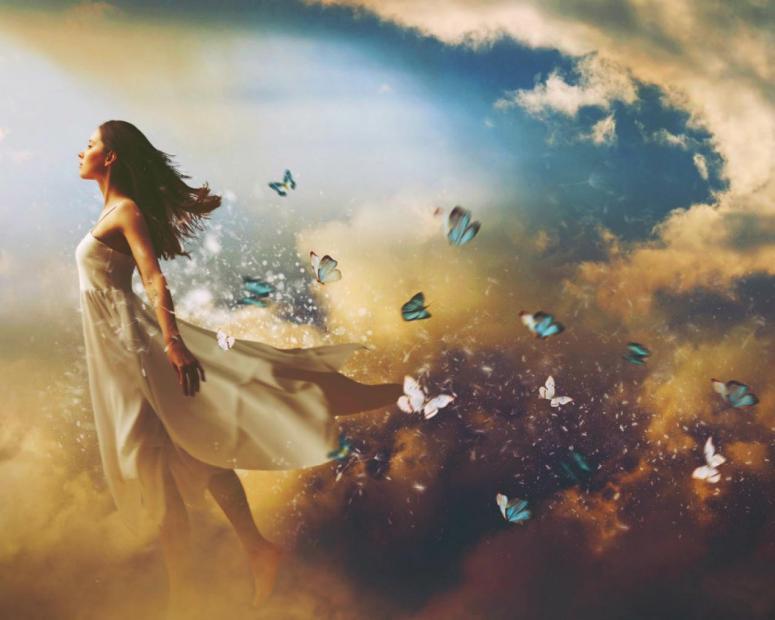 fantasy_girl_butterfly_clouds_woman_1280x1024_hd-wallpaper-1649230