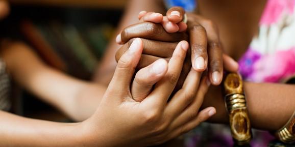 o-WOMEN-HOLDING-HANDS-facebook (1)